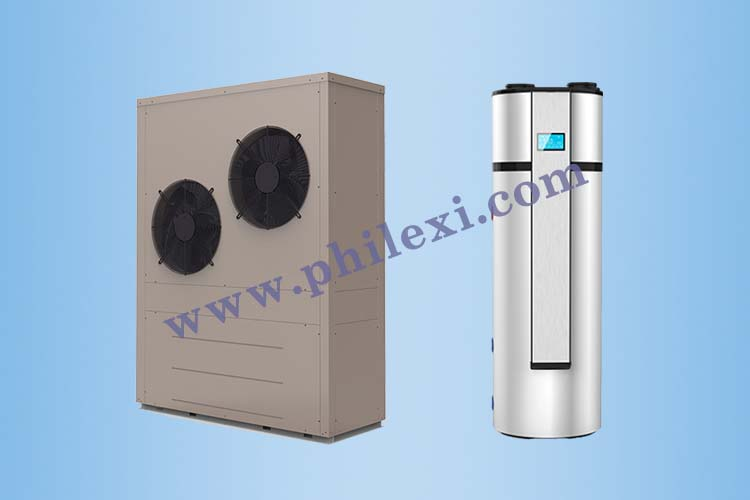 PHILEXI-Heating-1- 750-500