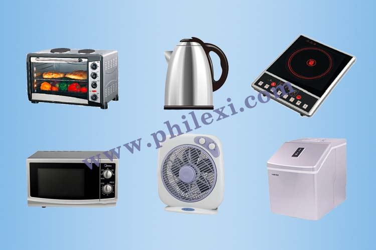 PHILEXI-Home Appliances-1- 750-500