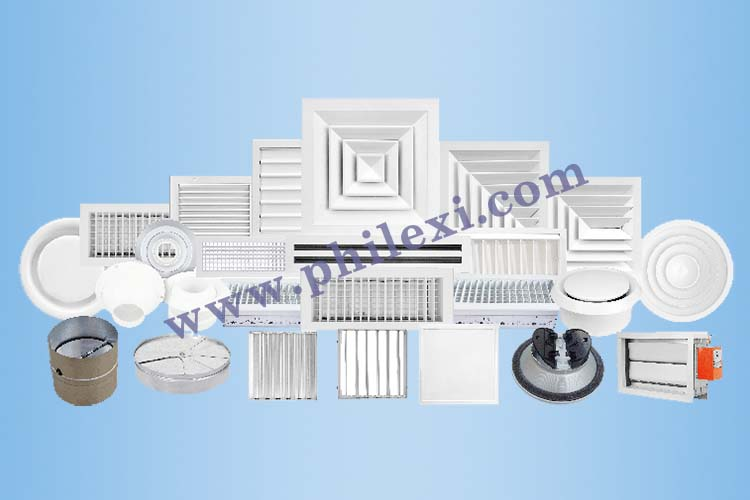 PHILEXI-Ventilation-1- 750-500