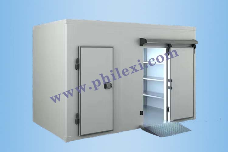 PHILEXI-Walk-in Cold Rooms Coolers Chiller-1- 750-500