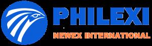 PHILEXI-logo