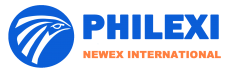 PHILEXI – HVAC/R Products & Solutions Provider
