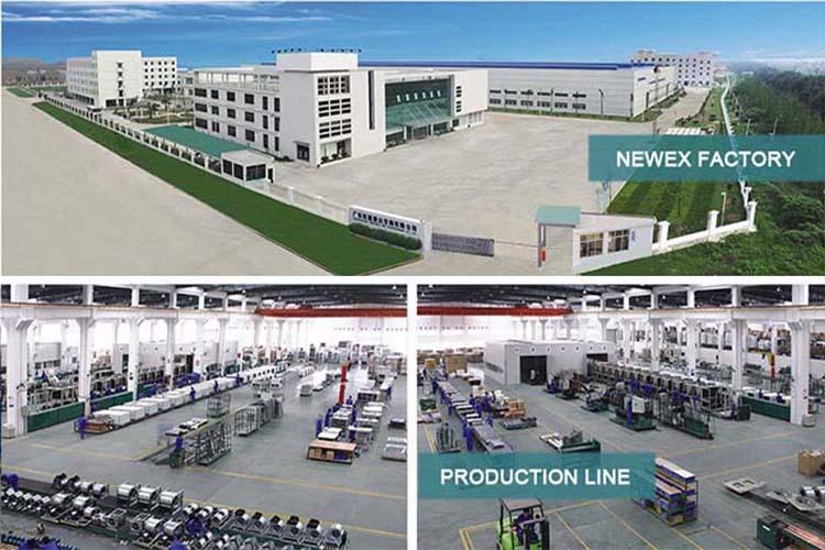 PHILEXI(NEWEX) factory 2