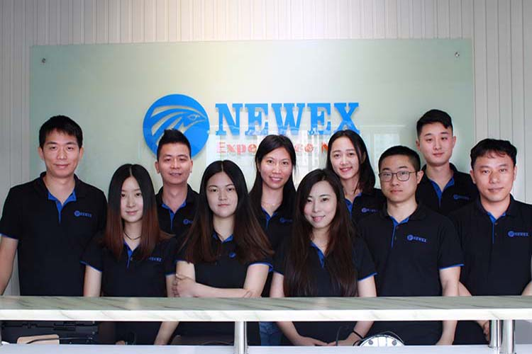 PHILEXI team-NEWEX INTERNATIONAL CO., LTD-750-500-2